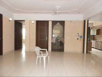1268 sqft, 2 bhk BuilderFloor in Ansal Palam Vihar Sector 2 Gurgaon, Gurgaon at Rs. 17000