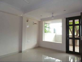 785 sqft, 1 bhk Apartment in Ansal Palam Vihar Sector 2 Gurgaon, Gurgaon at Rs. 11000