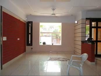 2400 sqft, 3 bhk Villa in Ansal Jade Villa Sector 3, Gurgaon at Rs. 21000