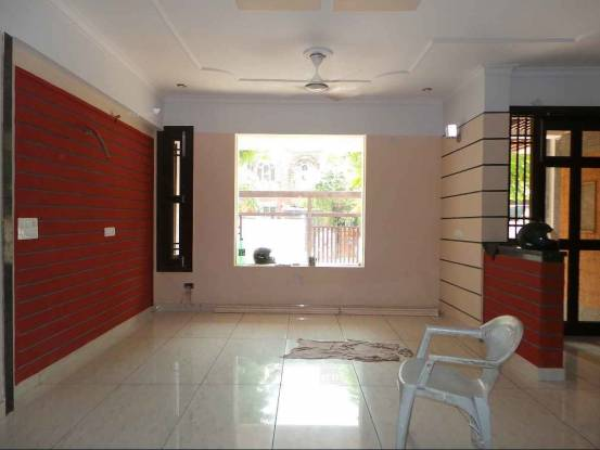 2400 sqft, 3 bhk Villa in Ansal Jade Villa Sector 3, Gurgaon at Rs. 21000