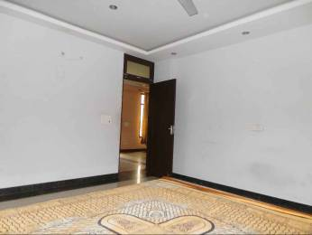 1415 sqft, 2 bhk Apartment in Bestech Park View Residency Sector 3, Gurgaon at Rs. 1.0000 Cr