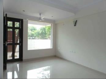 1557 sqft, 3 bhk Villa in Builder Project PALAM VIHAR, Gurgaon at Rs. 1.2500 Cr