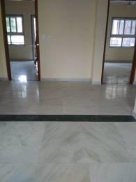 1300 sqft, 2 bhk BuilderFloor in Builder Project Palam Vihar Pocket H, Gurgaon at Rs. 17000