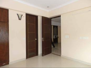 650 sqft, 1 bhk Apartment in Bestech Park View Residency Sector 3, Gurgaon at Rs. 17000