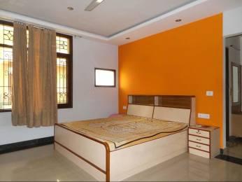 500 sqft, 1 bhk BuilderFloor in Builder Project Ansals Palam Vihar, Gurgaon at Rs. 8000
