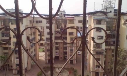 650 sqft, 1 bhk Apartment in Builder Gurusharnam chs Panvel, Mumbai at Rs. 49.0000 Lacs