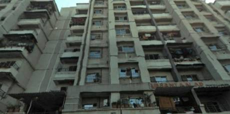 650 sqft, 1 bhk Apartment in Vasant Alap Panvel, Mumbai at Rs. 49.0000 Lacs