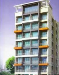 650 sqft, 1 bhk Apartment in Builder Vasant aalap Panvel, Mumbai at Rs. 50.0000 Lacs