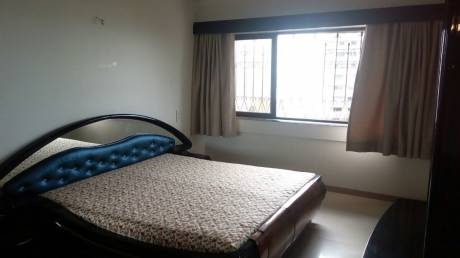 1431 sqft, 3 bhk Apartment in Builder Project Juhu Scheme, Mumbai at Rs. 1.7500 Lacs