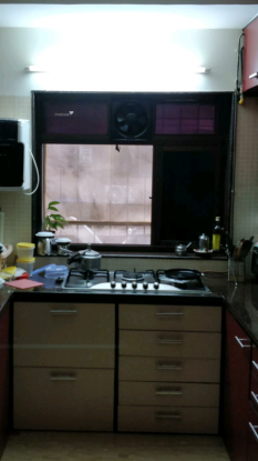 1300 sqft, 3 bhk Apartment in Builder Project Bandra West, Mumbai at Rs. 7.2500 Cr