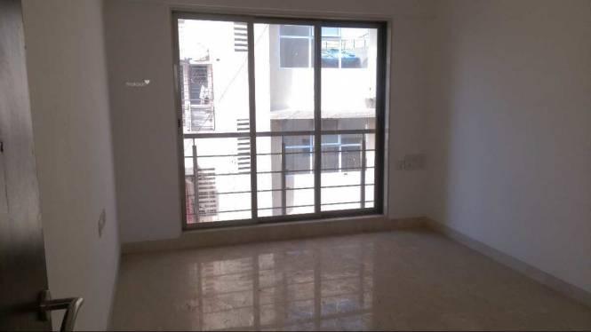 1344 sqft, 3 bhk Apartment in Builder Project Santacruz East, Mumbai at Rs. 3.4500 Cr