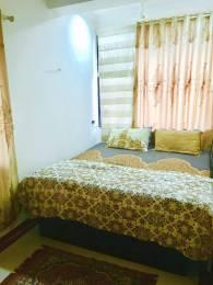 722 sqft, 1 bhk Villa in Builder Project juhu tara, Mumbai at Rs. 1.0500 Lacs
