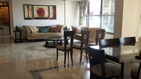 1722 sqft, 4 bhk Apartment in Builder Project Khar West, Mumbai at Rs. 11.0000 Cr
