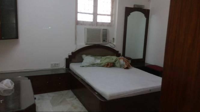 1085 sqft, 2 bhk Apartment in Builder Project Santacruz West, Mumbai at Rs. 65000