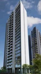 1532 sqft, 3 bhk Apartment in Rustomjee Paramount Wing D Santacruz West, Mumbai at Rs. 1.8000 Lacs
