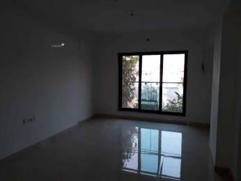 824 sqft, 2 bhk Apartment in Builder Project Santacruz West, Mumbai at Rs. 2.8500 Cr