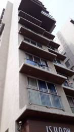 1344 sqft, 3 bhk Apartment in Builder Project Almeida Park, Mumbai at Rs. 1.9000 Lacs