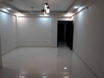 922 sqft, 2 bhk Apartment in Builder Project juhu tara, Mumbai at Rs. 80000