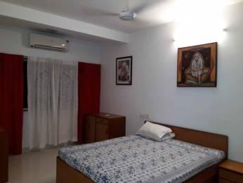 1022 sqft, 2 bhk Apartment in Builder Project Juhu Koliwada, Mumbai at Rs. 80000