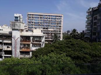 2234 sqft, 3 bhk Apartment in Builder Project Santacruz West, Mumbai at Rs. 3.5000 Lacs
