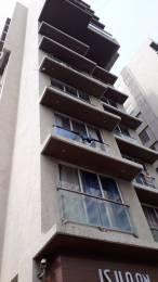 2250 sqft, 4 bhk Apartment in Builder Project juhu tara, Mumbai at Rs. 1.8000 Lacs
