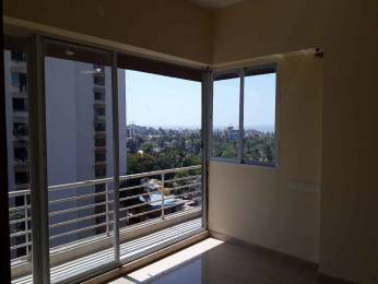 822 sqft, 2 bhk Apartment in Builder Project Khar West, Mumbai at Rs. 80000