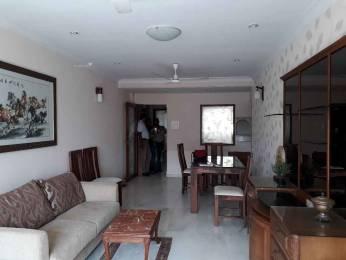 1054 sqft, 2 bhk Apartment in Builder Project Juhu Koliwada, Mumbai at Rs. 1.1000 Lacs