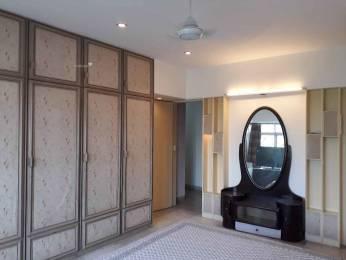 1355 sqft, 3 bhk Apartment in Builder Project Juhu, Mumbai at Rs. 1.2500 Lacs