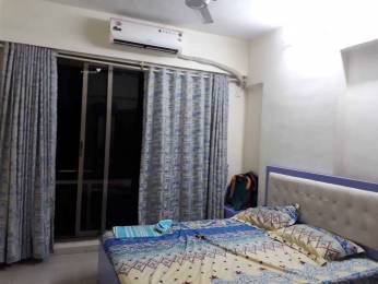 1022 sqft, 2 bhk Apartment in Builder Project Santacruz West, Mumbai at Rs. 85000