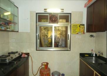 860 sqft, 2 bhk Apartment in Builder Project Bandra West, Mumbai at Rs. 85000