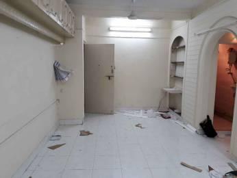 610 sqft, 1 bhk Apartment in Builder Project juhu tara, Mumbai at Rs. 50000