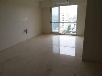 1520 sqft, 3 bhk Apartment in Builder Project Santacruz West, Mumbai at Rs. 1.3000 Lacs