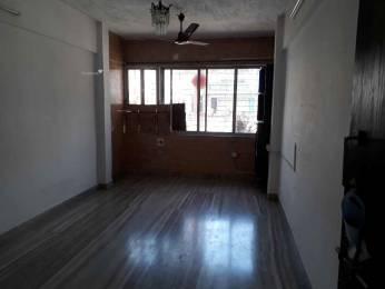 622 sqft, 1 bhk Apartment in Builder Project Juhu, Mumbai at Rs. 55000