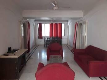 1866 sqft, 3 bhk Apartment in Builder Viila Senorita Juhu, Mumbai at Rs. 1.8000 Lacs