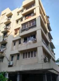 1022 sqft, 2 bhk Apartment in Builder Project Juhu Scheme, Mumbai at Rs. 85000
