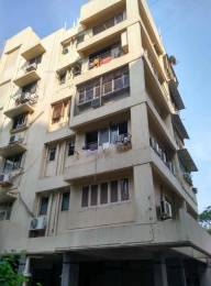 1350 sqft, 3 bhk Apartment in Builder Project Bandra East, Mumbai at Rs. 1.1000 Lacs