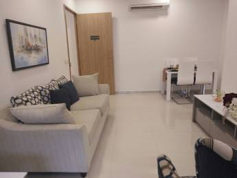 560 sqft, 1 bhk Apartment in Builder Project Ambernath East, Mumbai at Rs. 45.0000 Lacs
