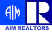 AIM Realtors