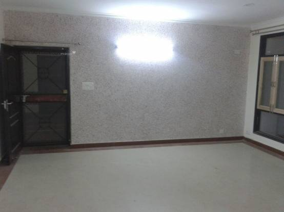 1747 sqft, 3 bhk Apartment in Builder jaipuria Sunrise Greens Vip Road Zirakpur, Chandigarh at Rs. 47.5000 Lacs