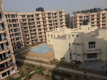 1747 sqft, 3 bhk Apartment in Builder jaipuria Sunrise Greens Vip Road Zirakpur, Chandigarh at Rs. 47.5000 Lacs