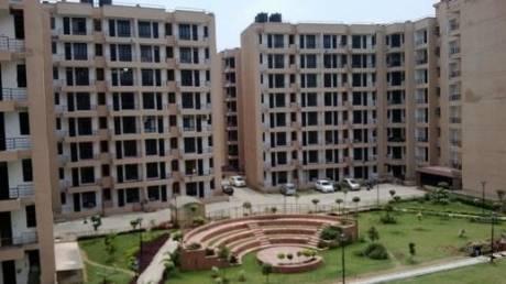 1288 sqft, 2 bhk Apartment in Jaipuria Sunrise Greens VIP Rd, Zirakpur at Rs. 32.3000 Lacs