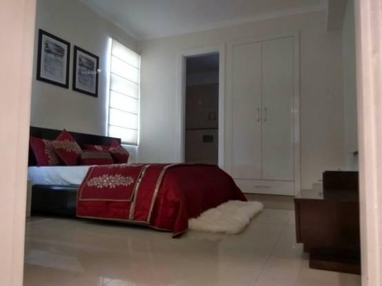 1855 sqft, 3 bhk Apartment in APS Highland Park Bhabat, Zirakpur at Rs. 58.9000 Lacs