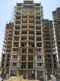 1690 sqft, 3 bhk Apartment in Builder AMBIKA FLORENCE PARK Mullanpur, Mohali at Rs. 64.2200 Lacs