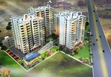 1966 sqft, 3 bhk Apartment in Golden Apartments Dhakoli, Zirakpur at Rs. 59.8000 Lacs