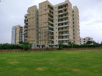 1450 sqft, 3 bhk Apartment in APS Highland Park Bhabat, Zirakpur at Rs. 52.5000 Lacs
