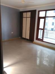 1288 sqft, 2 bhk Apartment in Jaipuria Sunrise Greens VIP Rd, Zirakpur at Rs. 34.0000 Lacs