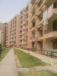 450 sqft, 1 bhk Apartment in Jaipuria Sunrise Greens VIP Rd, Zirakpur at Rs. 13.9000 Lacs