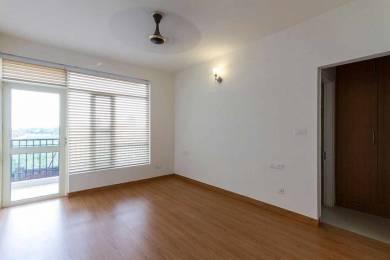 1685 sqft, 3 bhk Apartment in Builder Sushma Elite Cross Gazipur Road, Chandigarh at Rs. 53.8000 Lacs