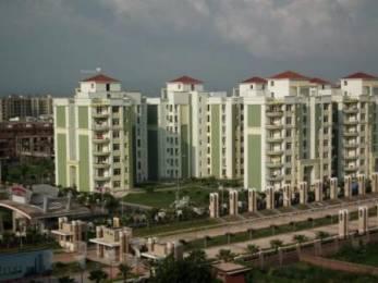 1292 sqft, 2 bhk Apartment in Builder nirmal chayya towers Vip Road Zirakpur, Chandigarh at Rs. 38.9000 Lacs