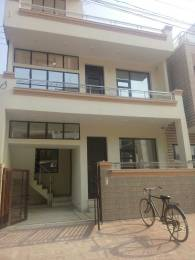 2250 sqft, 4 bhk IndependentHouse in Builder Project Zirakpur, Mohali at Rs. 58.5000 Lacs